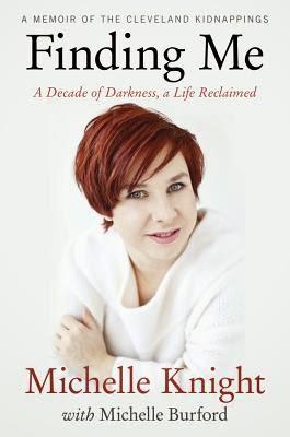 http://www.murderbooks.com/book/9781602862562