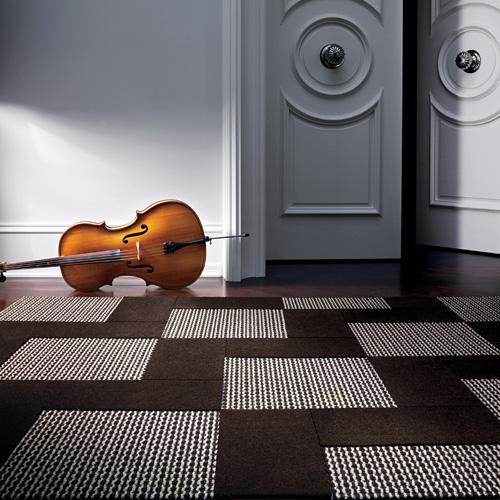 Sherri Cassara Designs Carpet Tiles - Carpet tiles for bedroom