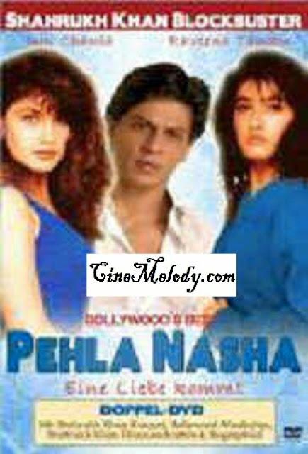 Pehla Nasha  1993