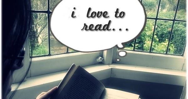 ebook An