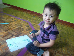 Affan Danish Hadi