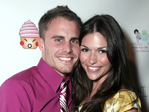 Deanna pappas dating 2011