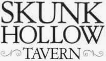 http://www.skunkhollowtavern.com/