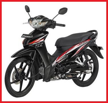 Spesifikasi Honda Absolut Revo 110R_CW_Rapid Black - Gambar Foto Modifikasi Motor Terbaru.jpg