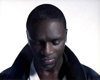 Akon - Rely On Lyrics