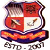 GTU Recruitment 2015 gtu.ac.in Online Application for Administrative Assistant , Associate Professor ETC jobs