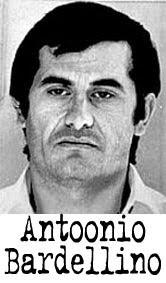 Antonio Bardellino