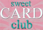 RETOS EN SWEET CARD CLUB