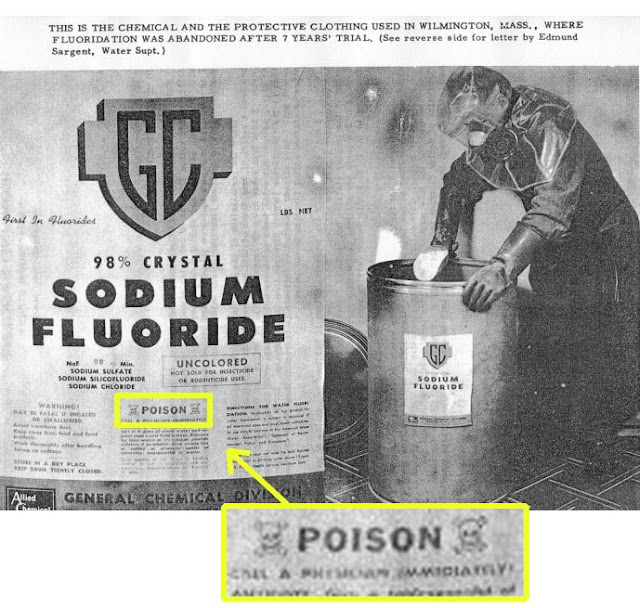 http://2.bp.blogspot.com/-bxl4eGKOIKY/ThC5L5-0teI/AAAAAAAADtI/aN6DAbyP5jU/s1600/Sodium_Fluoride_Poison.jpg