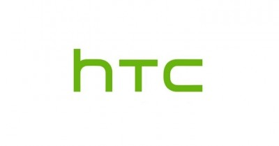 Kalah Paten, HTC Rombak Desain
