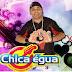 Chica Égua - Ao Vivo No Danadinho 28/11/2014 - Lançamento
