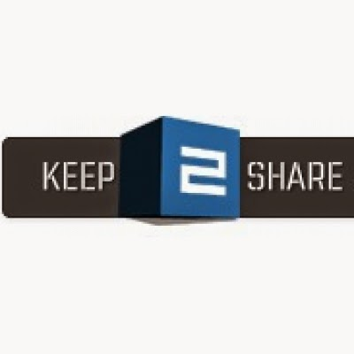 keep2share login