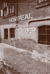 Buy the Montreal Book!