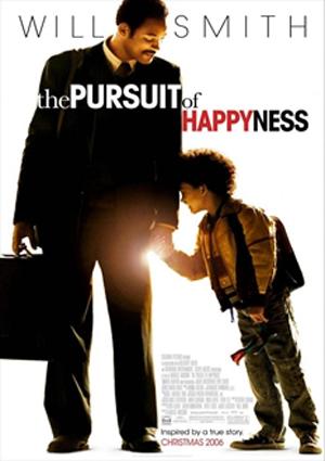 Mưu Cầu Hạnh Phúc Vietsub - The Pursuit of Happyness Vietsub (2006)