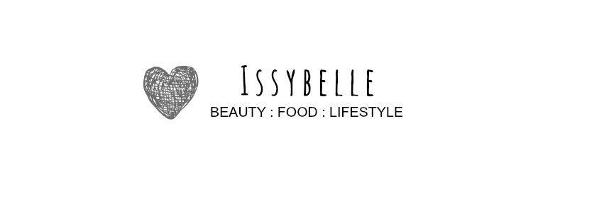 Issybelle