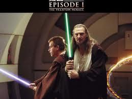 Star War I