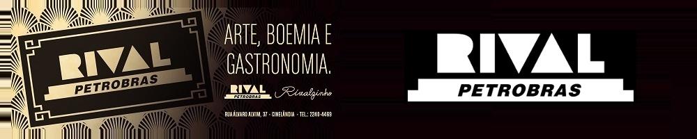 PROGRAMAÇÃO - FEVEREIRO/2017