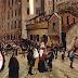 Recensioni Minute - (Anteprima) Zena 1814