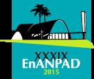 XXXIX Encontro da ANPAD - EnANPAD 2015