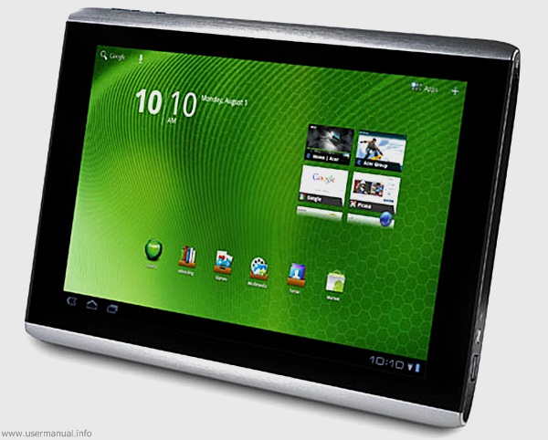 acer iconia w511 user manual rerefence quick manual rh refermanual blogspot com acer tablet manual reset acer tablet manual pdf
