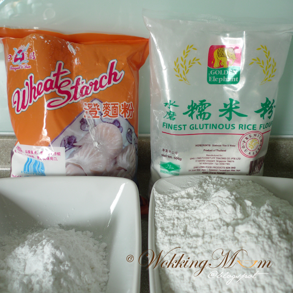 Tapioca Starch / Flour products,Singapore Tapioca Starch / Flour ...