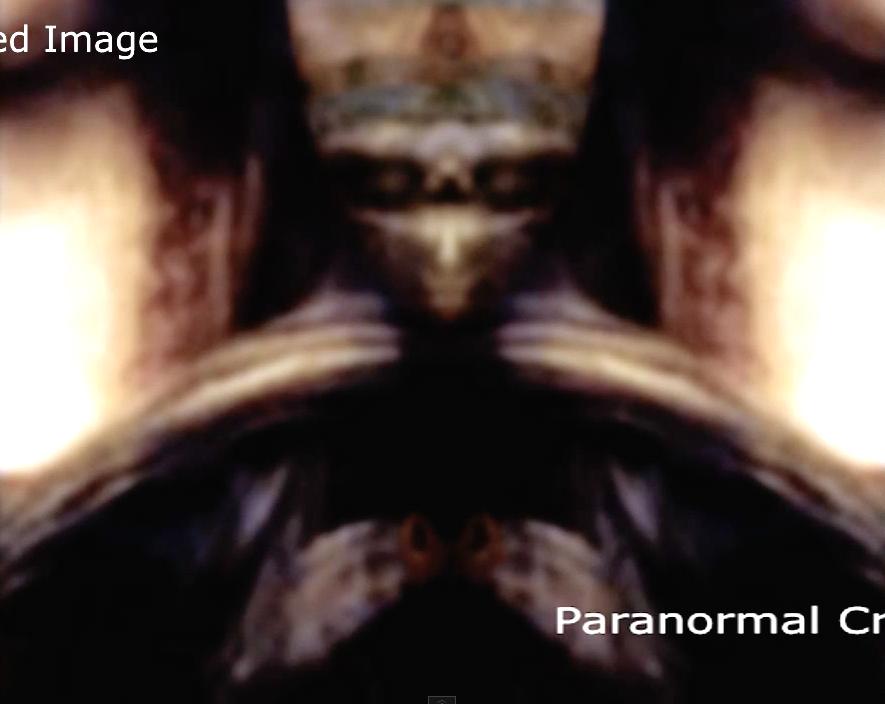 UFO Alien 'High Priest' Hidden In Famous 'Mona Lisa' By Leonardo Da Vinci, New Video Claims