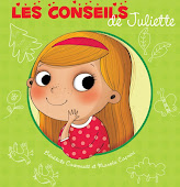 Les conseils de Juliette