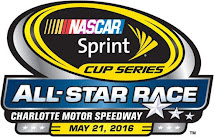 2016 All-Star Race at Charlotte