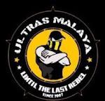 ULTRAS MALAYA