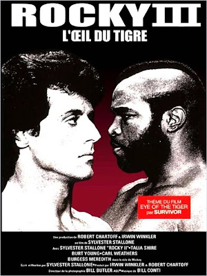 Rocky 3 Streaming Film