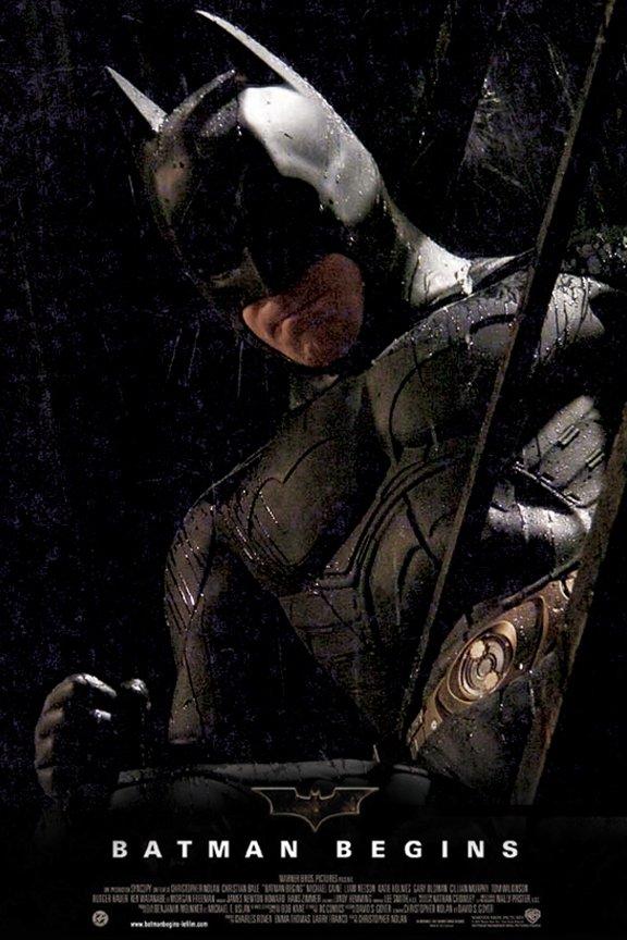 batman begins 2005 free download brrip in hindi 350mb