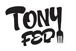 Tony Fed