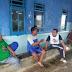 Harga Solar Naik, Tangkapan Ikan Nelayan Justru Susut