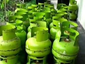agen gas elpiji