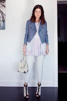 moda layering