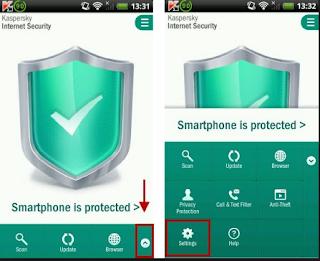 membagikan wacana Antivirus buat handphone atau mobile teman tetapi khususnya di Android Download Antivirus Mobile Android 2015