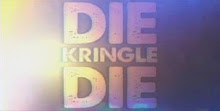 DIE KRINGLE DIE