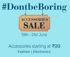 snapdeal-don-t-be-boring-accessories-sale-19