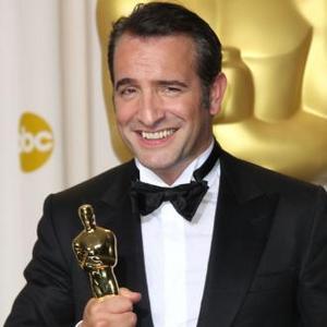 Daftar Aktor Terbaik (Academy Award) Sepanjang Tahun 1928 - 2011