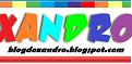 http://blogdoxandro.blogspot.com/