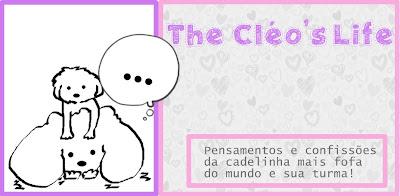 The Cléo's Life