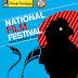 Sineng Pambansa National Film Festival Ikalawang Yugto