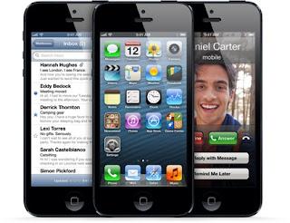iphone 5 fiyatlar
