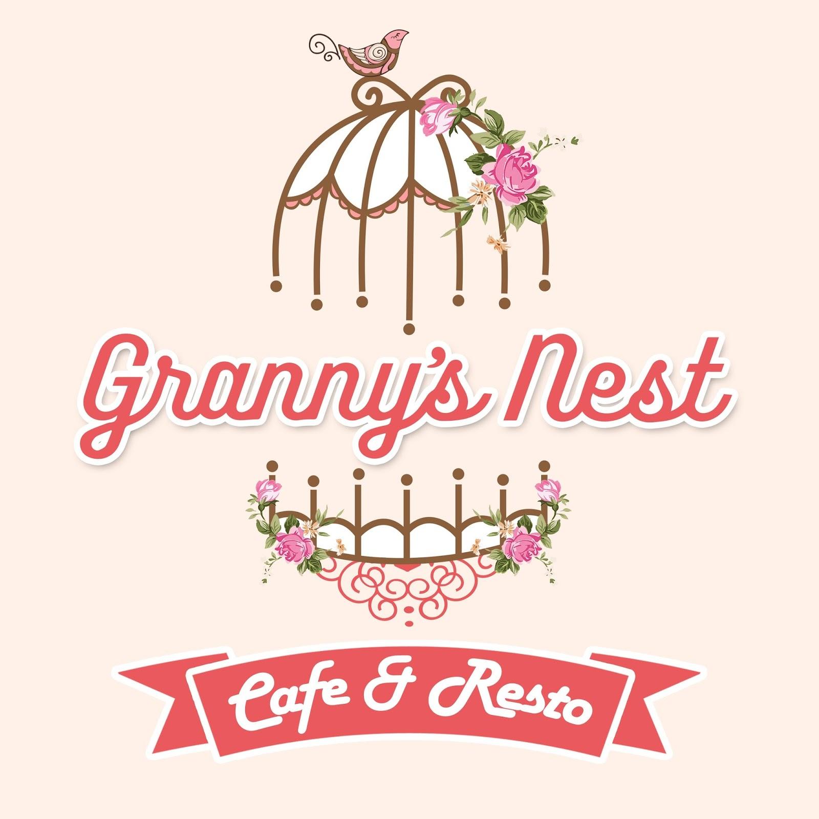 Lowongan Kerja Granny's Nest Cafe and Resto Bandar Lampung