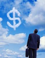 product innovation, marketing, money