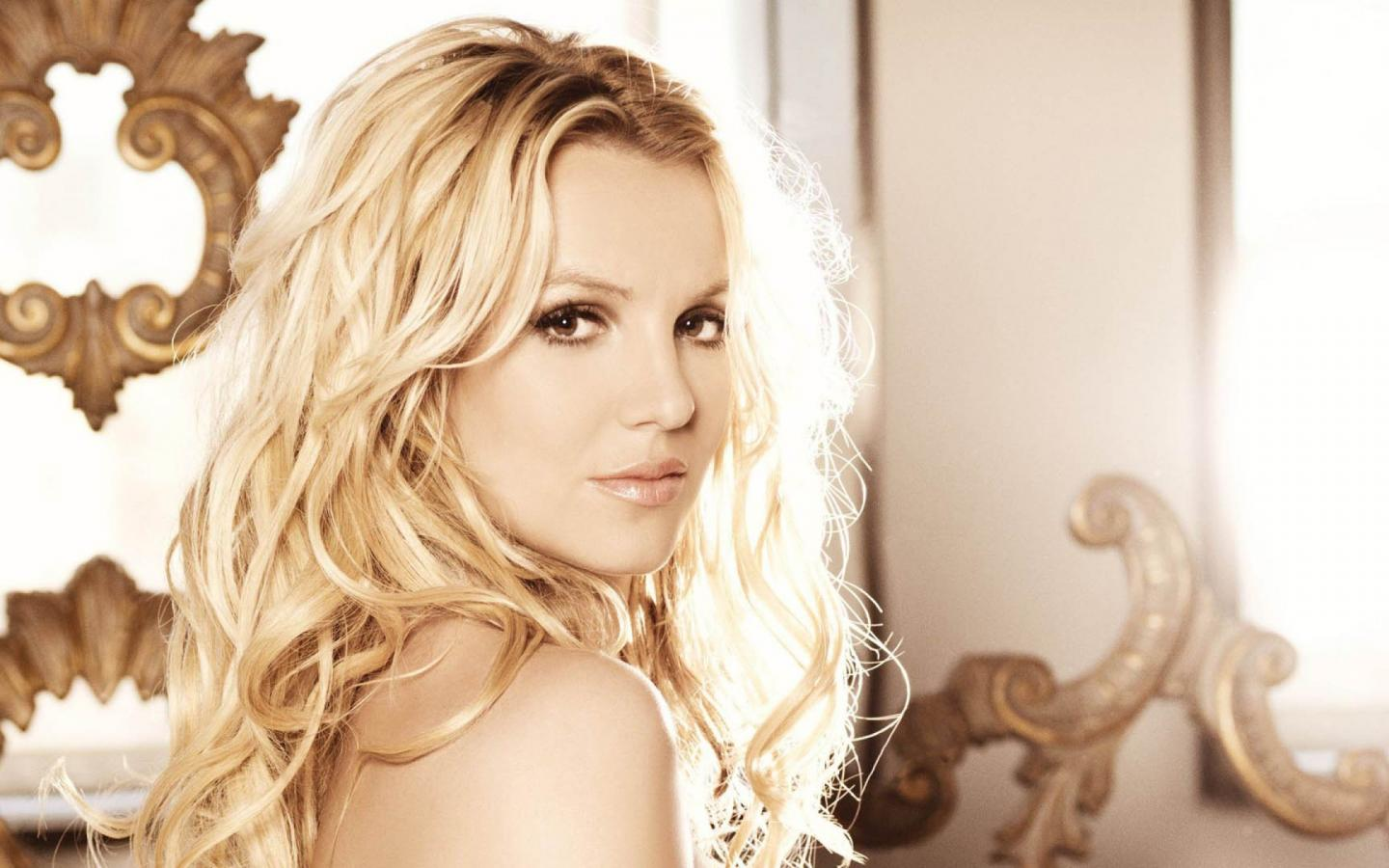 britney spears january 2013