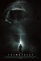 Watch Prometheus Putlocker Online Free