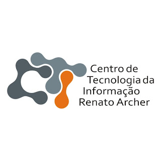 Concurso Público 2012, Sudeste, São Paulo, Tecnologia da Informação,  Processos, Sistemas, Analógicos, Inscrições, Edital, Informações,
