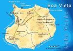 Isola di Boavista