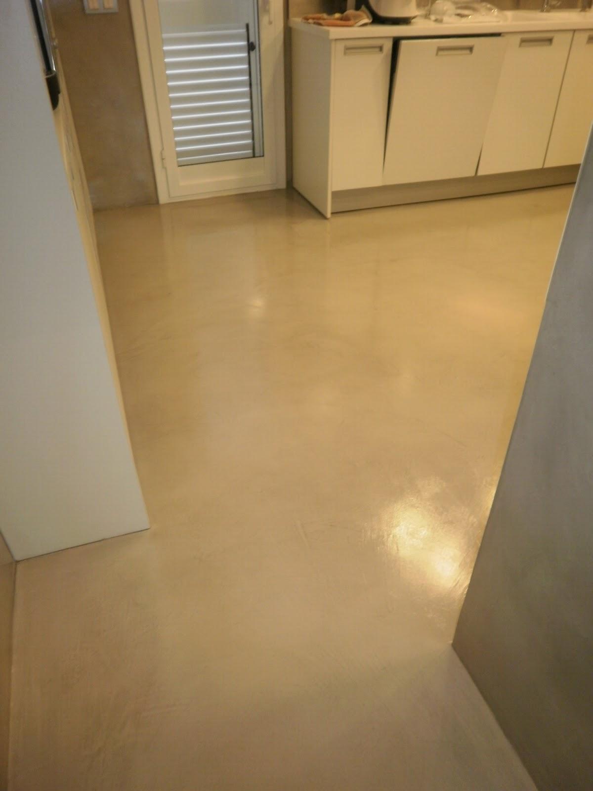 And n aplicaciones microcementosbarcelona es suelos de - Microcemento en barcelona ...